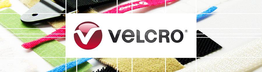 Velcro cinta doble cara brida precios telco - Velcro doble cara ...