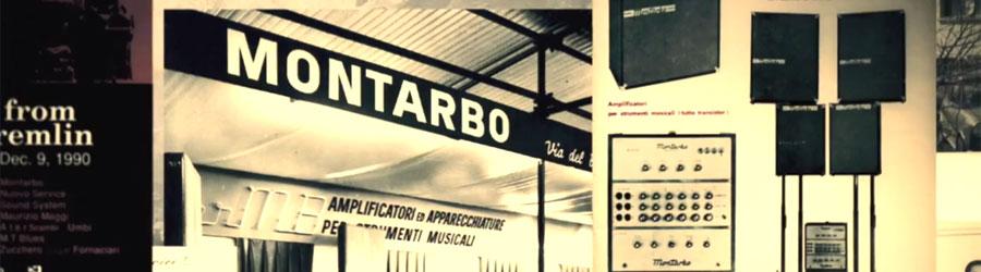 Acuerdo de colaboración con Elettronica Montarbo